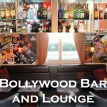 Bollywood-Bar-and-Lounge