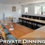 Private-Dinning