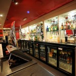 PICTURE ALEX HANNAM - Aspects at the Plough in Enderby for advertorial - STORY