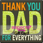 Fathers-Day-Gift-Card