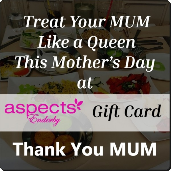 Mother's-Day-Gift-Card